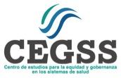 CEGSS